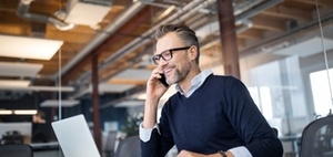 Betrieblicher Gesundheitsmanager: Aufgaben und Kompetenzen