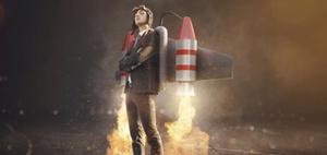 Makler-Franchise: Marketing-Turbo für Hybridmakler