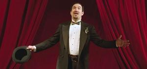 Umsatzsteuerliche Begünstigung von Theateraufführungen