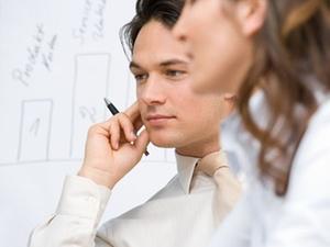Optimierung der Geschäftsprozesse und Workflows