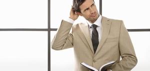 Kolumne: Neue, praxisfremde Gesetze im Arbeitsrecht
