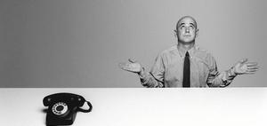 Feedback: Jeder Fünfte versteht seinen Chef nicht