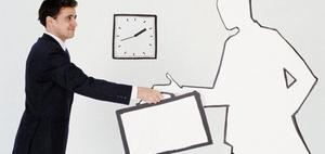 Betriebsübergang: Rechte und Pflichten für Arbeitgeber