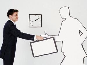 Karrieremobilität: Kaum Austausch zwischen privat und öffentlich