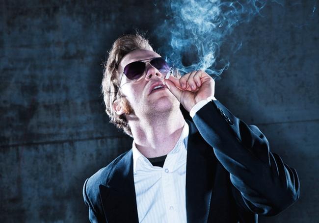 Cannabisanbau Rechtfertigt Sofortige Kündigung Immobilien Haufe