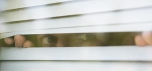 Grenzen der Mitarbeiterüberwachung
