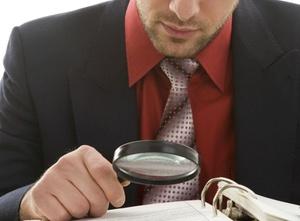 Verprobungen: Mengenverprobung und Vermögenszuwachsrechnung