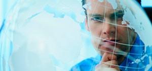 Interview: Transparenzregister eingeführt - Was tun?