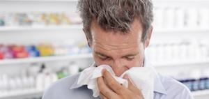 Maßnahmen bei einer Pandemie