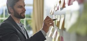 Finance Excellence Gestaltung von Kompetenzen, Daten und IT