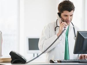 Direktorengehälter an Uni-Kliniken steigen drastisch an