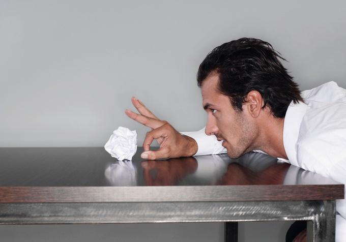 Abmahnung Wegen Schlechtleistung Oder Anderer Fehler Personal Haufe