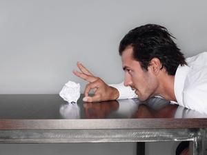 Sieben Zeitmanagement Lügen: Routinen-machen-schneller
