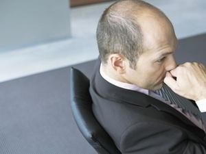 Wie Sie Verhalten und Sprechausdruck richtig lesen