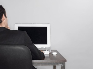 Gesetz zum elektronischen Rechtsverkehrs  verabschiedet