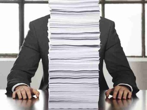 Compliance-Management : So wird's effizient