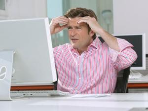 Tipps bei Lärmbelastung im Großraumbüro