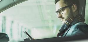 Fahrtenbuchmethode: Berechnung und Beispiel