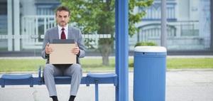 Sachgrundlose Befristung: Ausnahme zum Vorbeschäftigungsverbot