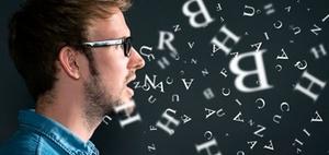 Tipps zur Gestaltung von Unterweisungen für Nicht-Muttersprachler