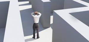 Betriebliches Eingliederungsmanagement: Ablauf in 6 Schritten