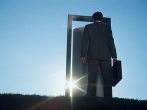 Top-Manager-Coaching: Einsame Leitwölfe ohne externen Beistand