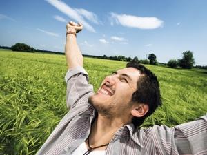 Burnoutprävention: Lebensfreude und Achtsamkeit entdecken