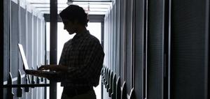 Datenschutzbeauftragter: Pflicht oder Kür?
