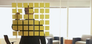 Digitalisierung und Coronakrise: Doppelter Druck für CFOs