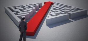 Steuerkanzleien: Strategische Optionen entwickeln