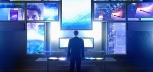 Digitalisierung bestimmt Innovationsplan im Mittelstand