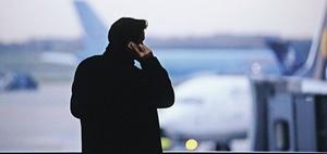Whistleblower: In der EU packen immer mehr aus