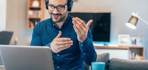 Studie: Defizite bei der Digitalisierung im Recruiting