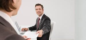 Zahl kommunaler Angestellter erreicht Rekordstand