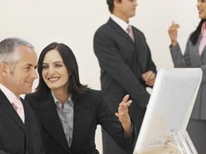 Führung ist erstmals das wichtigste Thema in Unternehmen