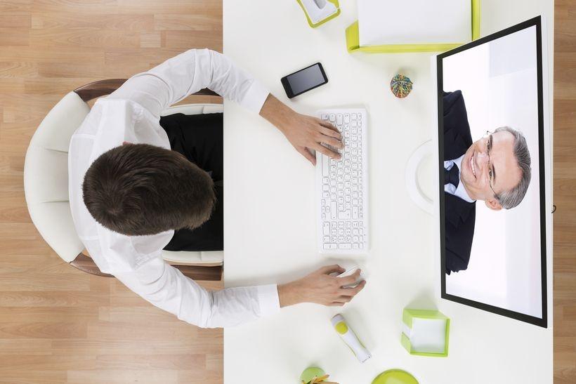 Arbeitszimmer gestaltungsmöglichkeiten  Aktuelle Rechtsprechung zum Arbeitszimmer | Steuern | Haufe