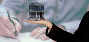 EZB-Politik befeuert Preise und Mieten für Wohnimmobilien
