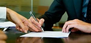 Lieferkette und Compliance