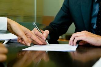 BMF: Bestimmung des Versicherungsnehmers bei der Versicherungssteuer