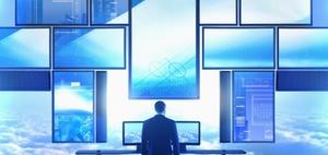 Digitalilsierung des CFO-Bereichs wird zum Großprojekt