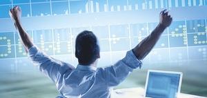Performance Management: Systeme zur Leistungsbewertung