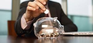 GmbH: Wirksame Erbringung der Resteinlagenschuld