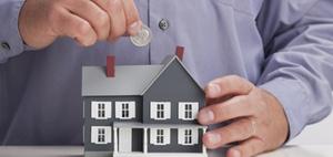 Rückabwicklung von Baukrediten: Vergleichsbeträge