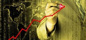 Immobilien-AGs steigern Vermögen auf 78,2 Milliarden Euro