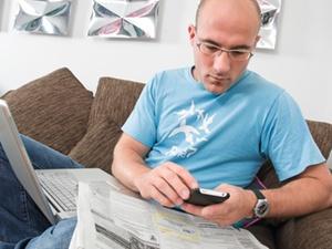 mitarbeiter darf nach k ndigung frei nehmen f r jobsuche. Black Bedroom Furniture Sets. Home Design Ideas