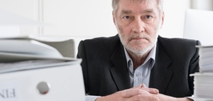 Arbeitsklima: Fast 6 Millionen haben innerlich gekündigt