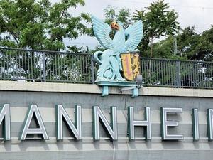 Software AG-Stiftung kauft Büroobjekt in Mannheim