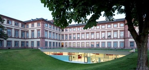 Forbes-Ranking: Deutsche Business School erstmals in den Top Ten