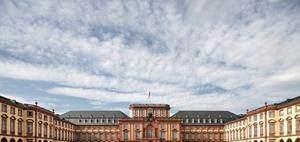 "Mannheim: Eyemaxx bebaut 20.000 Quadratmeter großes ""Postquadrat"""