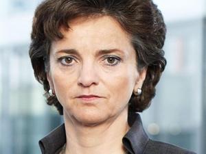 Societé Générale erhöht Kursziel für Deutsche Euroshop